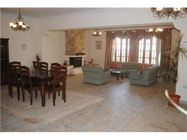 House/villa for sale in San Pawl tat-Targa