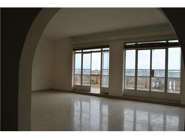 Flat/apartment for sale in Il-Furjana
