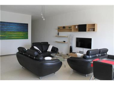 Flat/apartment for sale in Marsaskala
