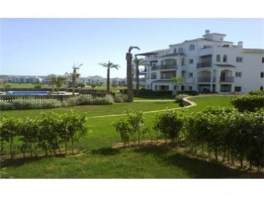 Apartment       for sale in Sucina