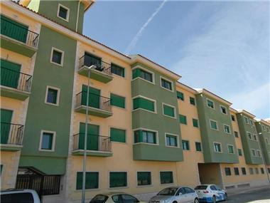 Apartment       for sale in Pinoso