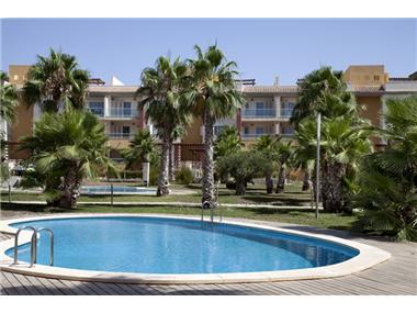 Apartment       for sale in Fuente-Alamo de Murcia