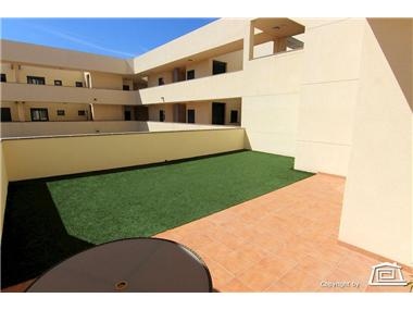 Apartment       for sale in Maspalomas