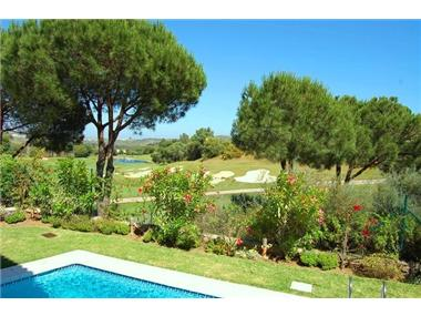Villa for sale in La Cala de Mijas