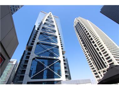 Office for sale in Dubai