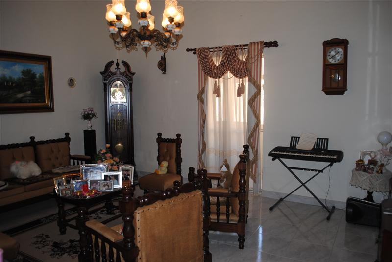 Distressed Property in Tarxien