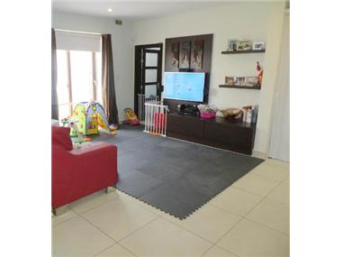 Flat/apartment for sale in Marsaxlokk