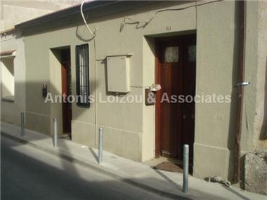 Semi House for sale in Larnaca