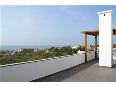 Apartment for sale in Portimao