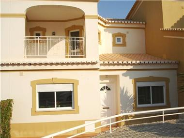 Townhouse for sale in Portimao