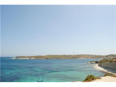 Land for sale in Marsaskala