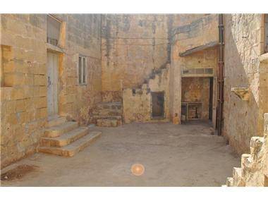 House/villa for sale in Zejtun