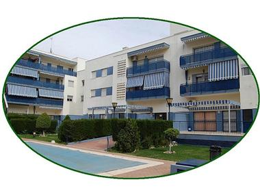 Apartment for sale in Torre del Mar