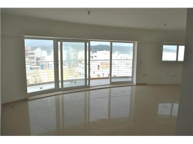 Flat/apartment for sale in San Pawl il-Bahar