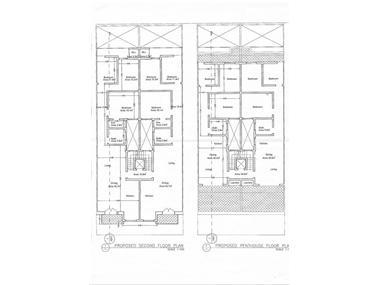 Flat/apartment for sale in Birkirkara