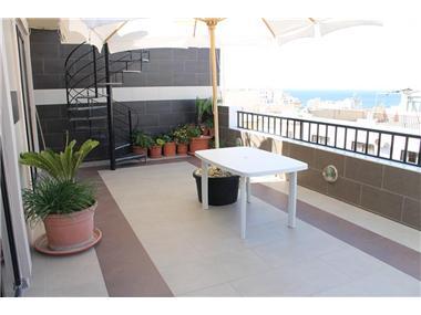 House/villa for sale in San Pawl il-Bahar