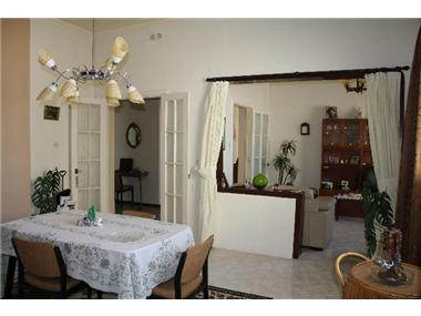 Flat/apartment for sale in Msida
