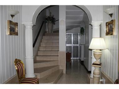House/villa for sale in Senglea