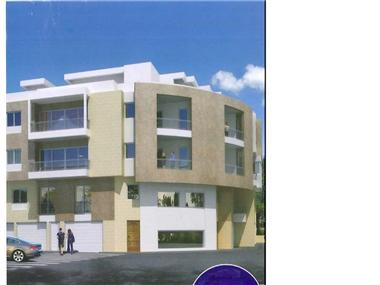 Flat/apartment for sale in Birkirkara