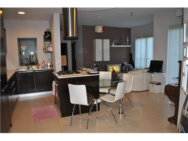 Flat/apartment for sale in San Gwann