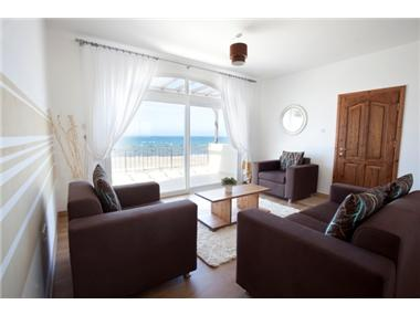 Apartment for sale in Gaziveren