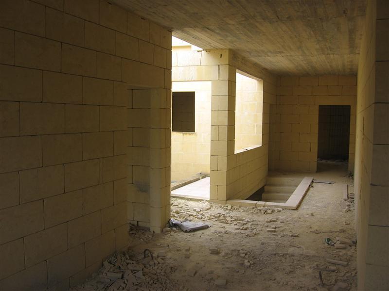 Distressed Property in Ir-Rabat