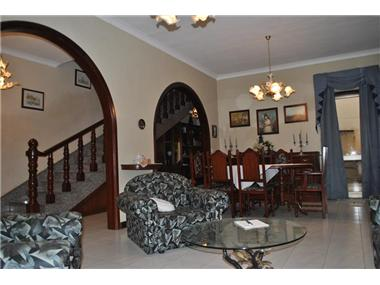 House/villa for sale in Is-Swatar