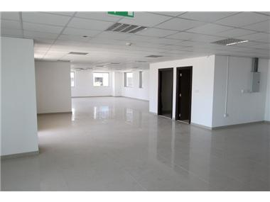 Office for sale in Dubai
