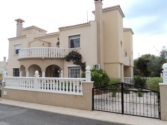 Distressed Property in Urbanizacion Villa Martin