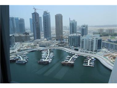 Penthouse for sale in Dubai