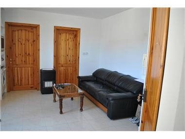 Flat/apartment for sale in Is-Swatar