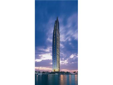 Flat/apartment for sale in Burj Khalifa
