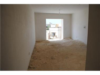 Flat/apartment for sale in Dingli