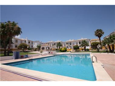 Apartment for sale in San Javier