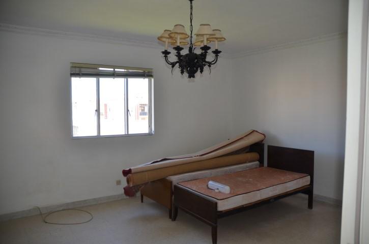 Distressed Property in Ta' Xbiex