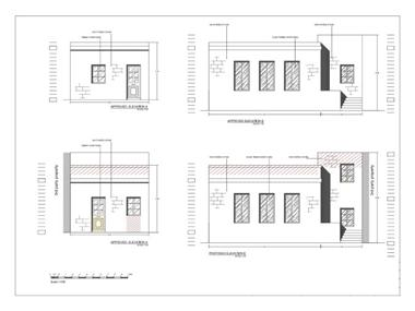 House for sale in Dingli