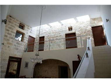 House for sale in Mosta