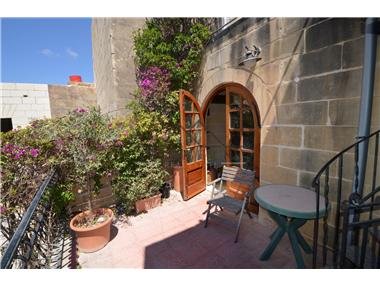 House for sale in Zebbug