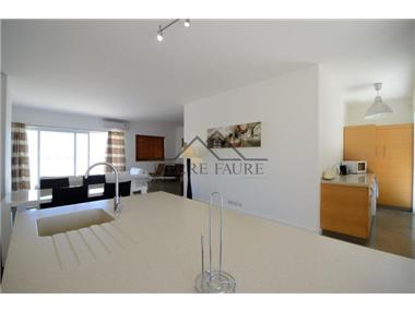 Penthouse for sale in St. Julians