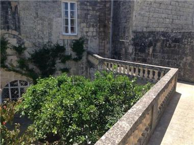 Property for sale in Zebbug
