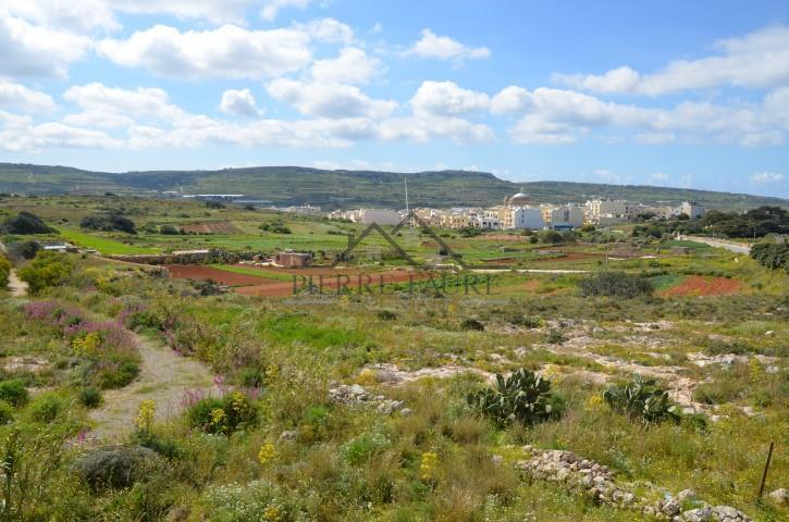 Distressed Property in Mgarr