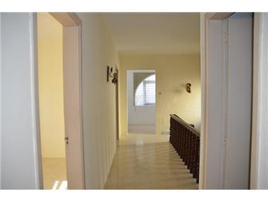 Villa for sale in San Gwann