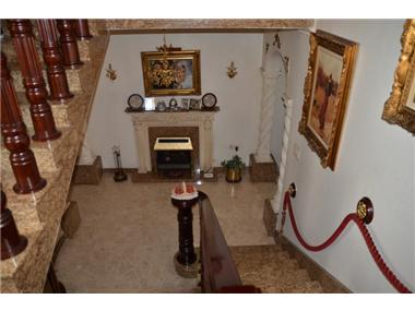 House for sale in Msida