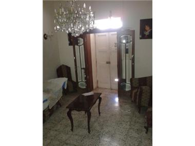 Town House for sale in Dingli