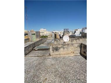 Town House for sale in Qormi