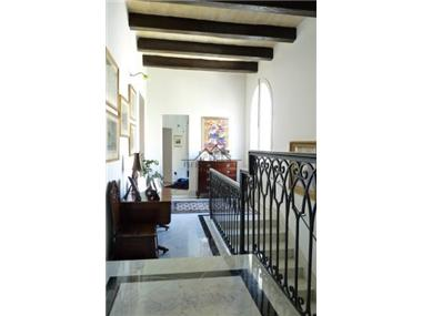 Town House for sale in Balzan