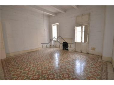 Town House for sale in Pieta