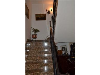 Town House for sale in Rabat