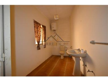 Town House for sale in Zurrieq