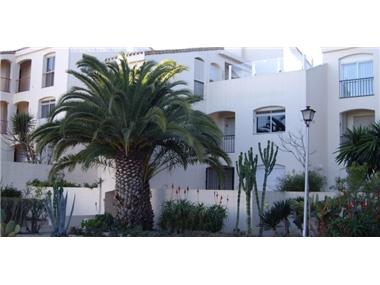 Apartment for sale in Los Belones